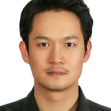 So Hyun User Profile