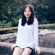 Nutzerprofil von 수연