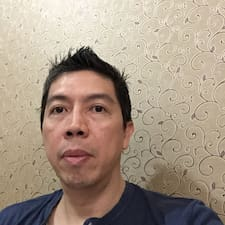 Profil korisnika Dicky