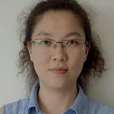 Dai User Profile