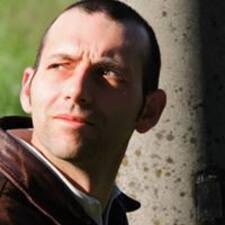 Profilo utente di Giovan