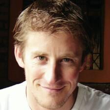 Remko User Profile