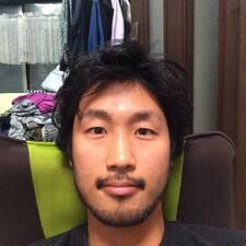 Tatsuhiko User Profile