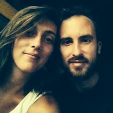 Tom&Lili Kullanıcı Profili