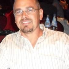 Biagio Donato User Profile