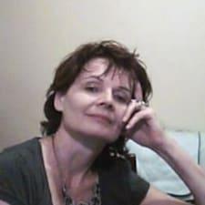 Danièle User Profile