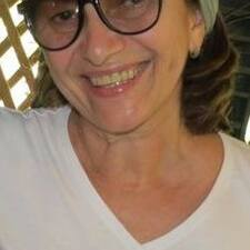 Rosane User Profile