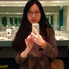 Xinyan User Profile
