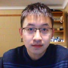 MengCheng的用户个人资料
