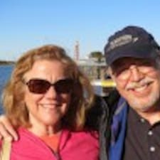 Profil korisnika Paul & Valerie