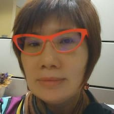 Nuen User Profile