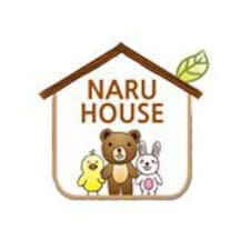 Naru User Profile