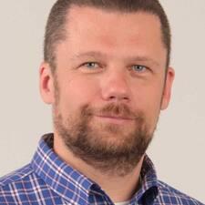 Günther的用戶個人資料