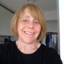 Profil utilisateur de Mariemini