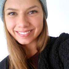 Heidi (Ragnheiður) User Profile