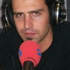 Iñaki User Profile