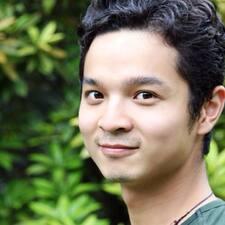 Wenkai User Profile