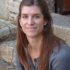 Franziska User Profile
