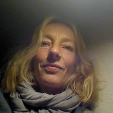 Nutzerprofil von Susanne