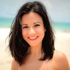 Profilo utente di Griselda