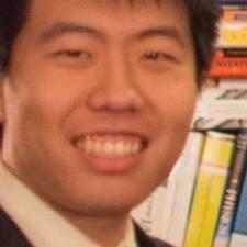 Hongyi Kullanıcı Profili