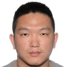 HaoShi User Profile