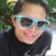 Profil korisnika Annizzah