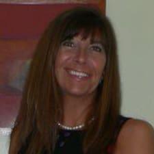 Benita User Profile