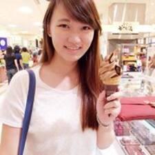 Profil korisnika Zi Teng