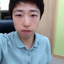 Tae Woon님의 사용자 프로필