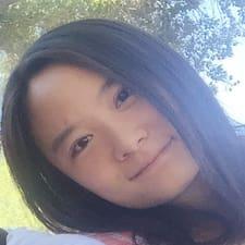Xiaotang