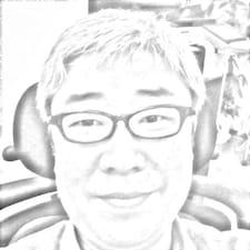 Su & Ha User Profile