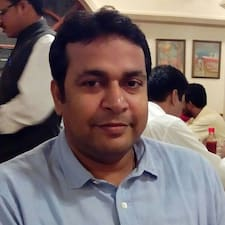 Biswanath User Profile