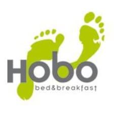 Profil korisnika Hobo B&B