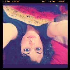 Profilo utente di Rosalin