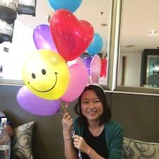 Shui Yen Kullanıcı Profili