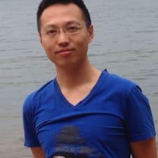 Profil utilisateur de 骥(Ji)
