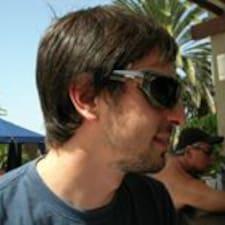 Mauro님의 사용자 프로필