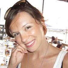 Profil korisnika Grazyna