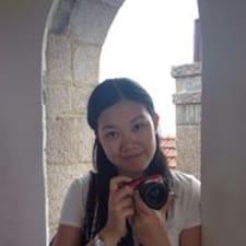 Profil korisnika Mingxin