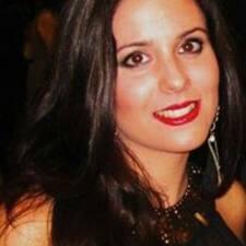 Profil utilisateur de Encarni