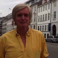 Helge Bruun User Profile