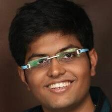 Pratham님의 사용자 프로필