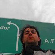En savoir plus sur Raul