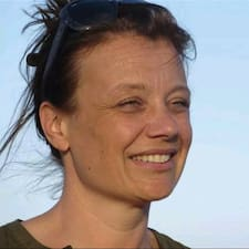 Esmée User Profile