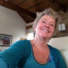 Jane Brukerprofil