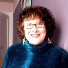 Carol McKee User Profile