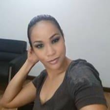Profil korisnika Anastida