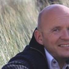 Wim Kullanıcı Profili
