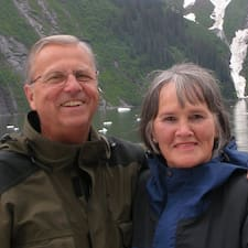 John & Ann User Profile